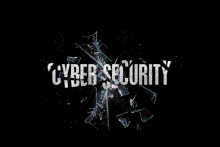 Protecting Your Business Against Security Breaches